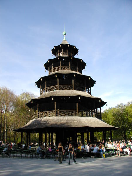 file:chinesischer turm - wikimedia commons, Garten ideen