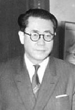 1979 South Korean presidential election A presidential election held in South Korea