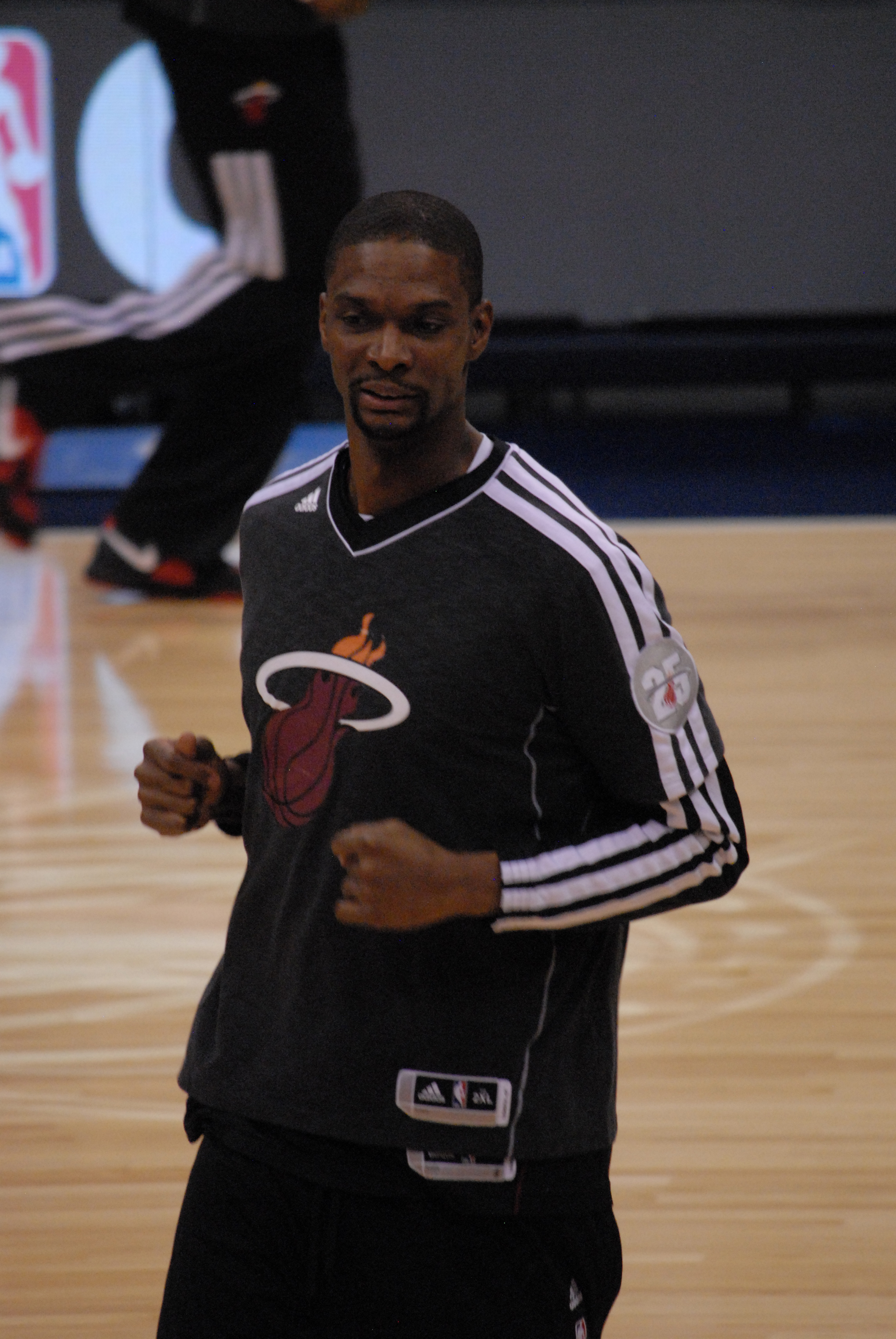 File Chris Bosh Wikimedia mons