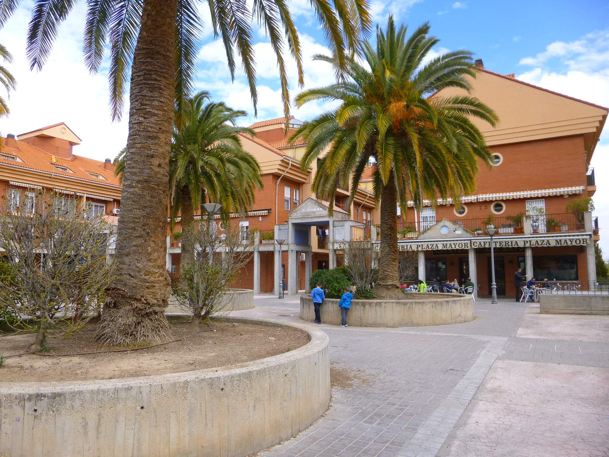 Ciempozuelos_-_Plaza_Mayor.JPG