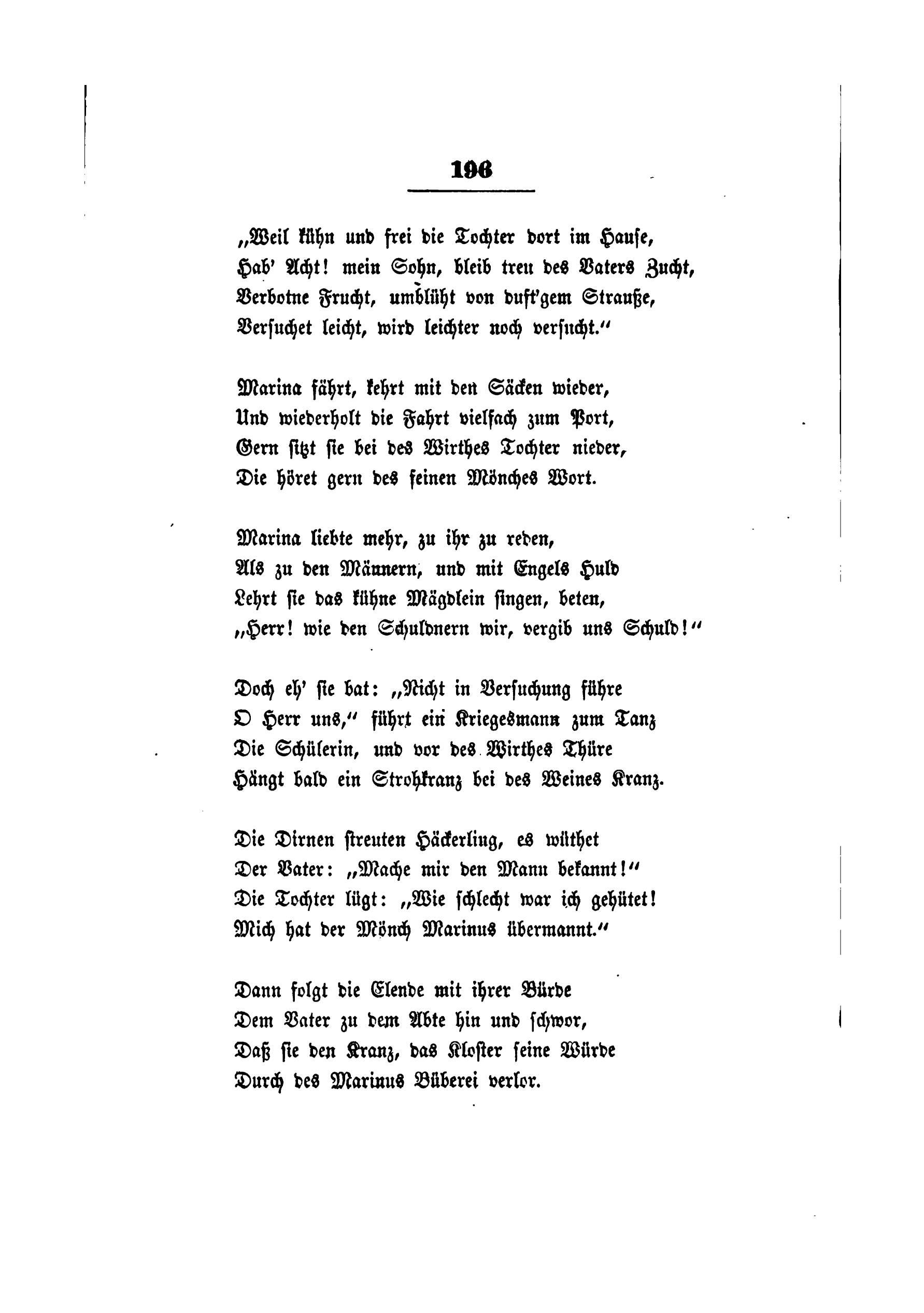 Fileclemens Brentanos Gesammelte Schriften I 196jpg