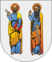 Coat_of_Arms_of_Uzda%2C_Belarus.png?usel