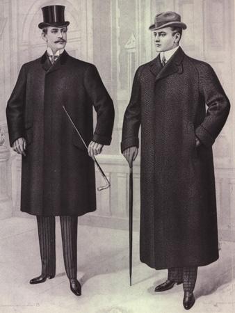 File:Coats Dec 1900.jpg