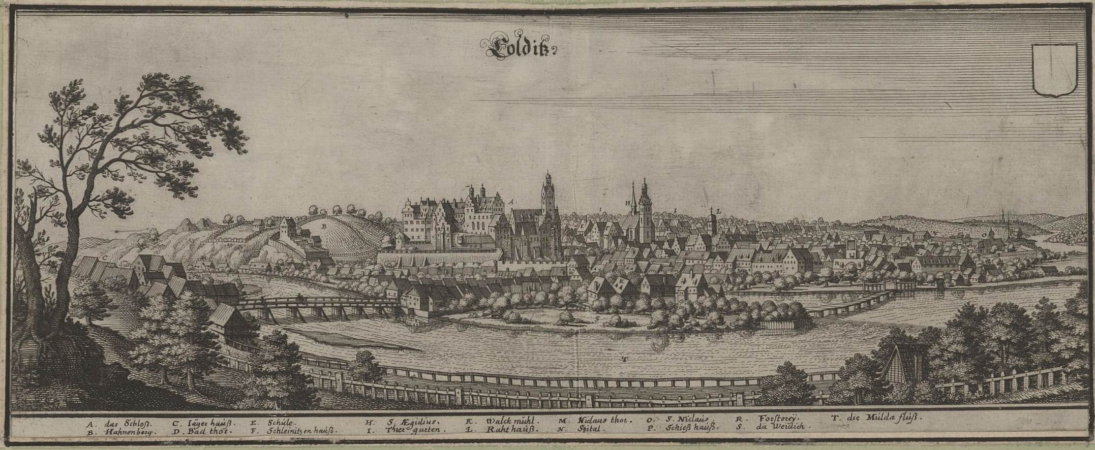 File:Colditz 1650.jpg
