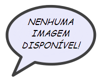 Ficheiro:Comic image missing-pt.png