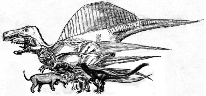 File:Comp-megapredators.jpg - Wikimedia Commons
