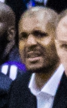 Corliss Williamson in 2013.jpg