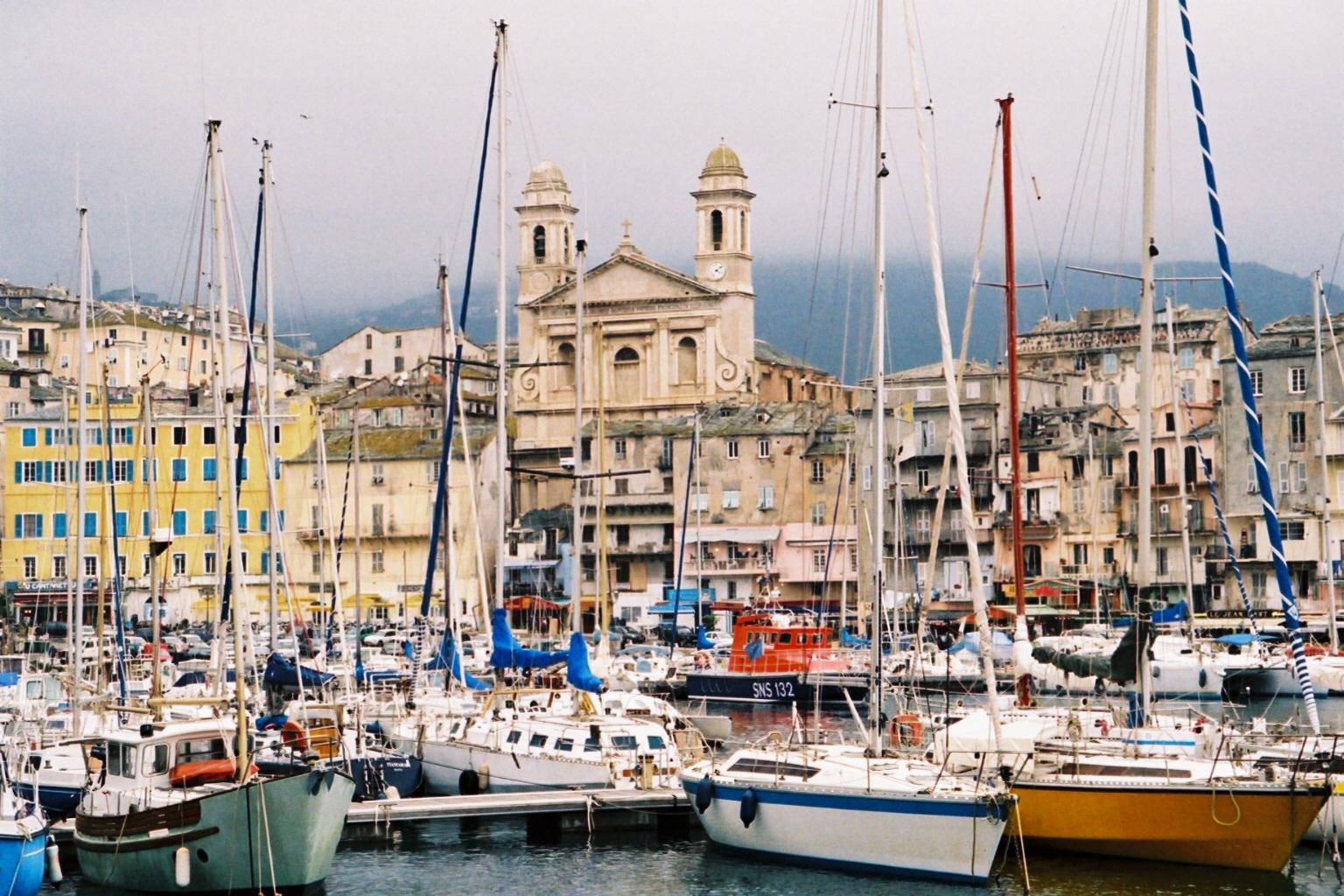 external image Corse-bastia-port2.jpg