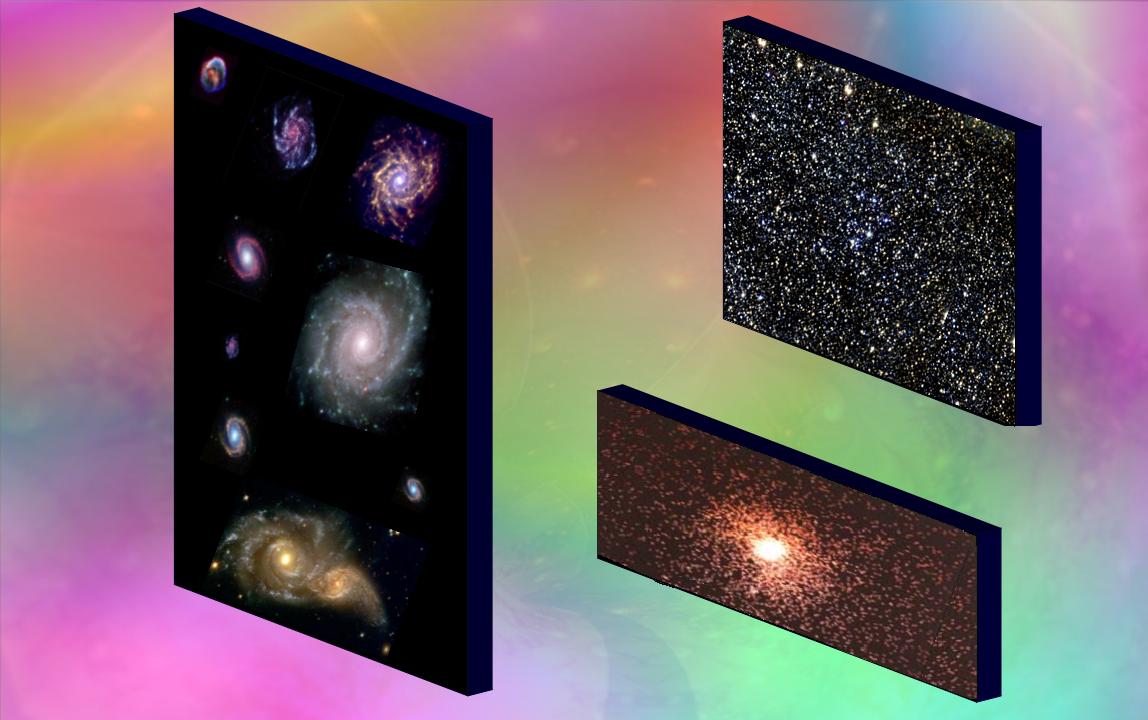 Qu'est ce que la cosmologie branaire ? Cosmologie_branaire