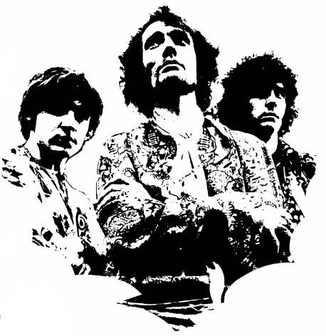 file cream rock band 1968 png wikimedia commons