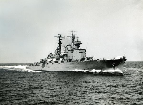 Cruiser HMS G%C3%B6ta Lejon - Premium Propsal: HSwMS Göta Lejon as a Tier 7 Pan-European Light Cruiser