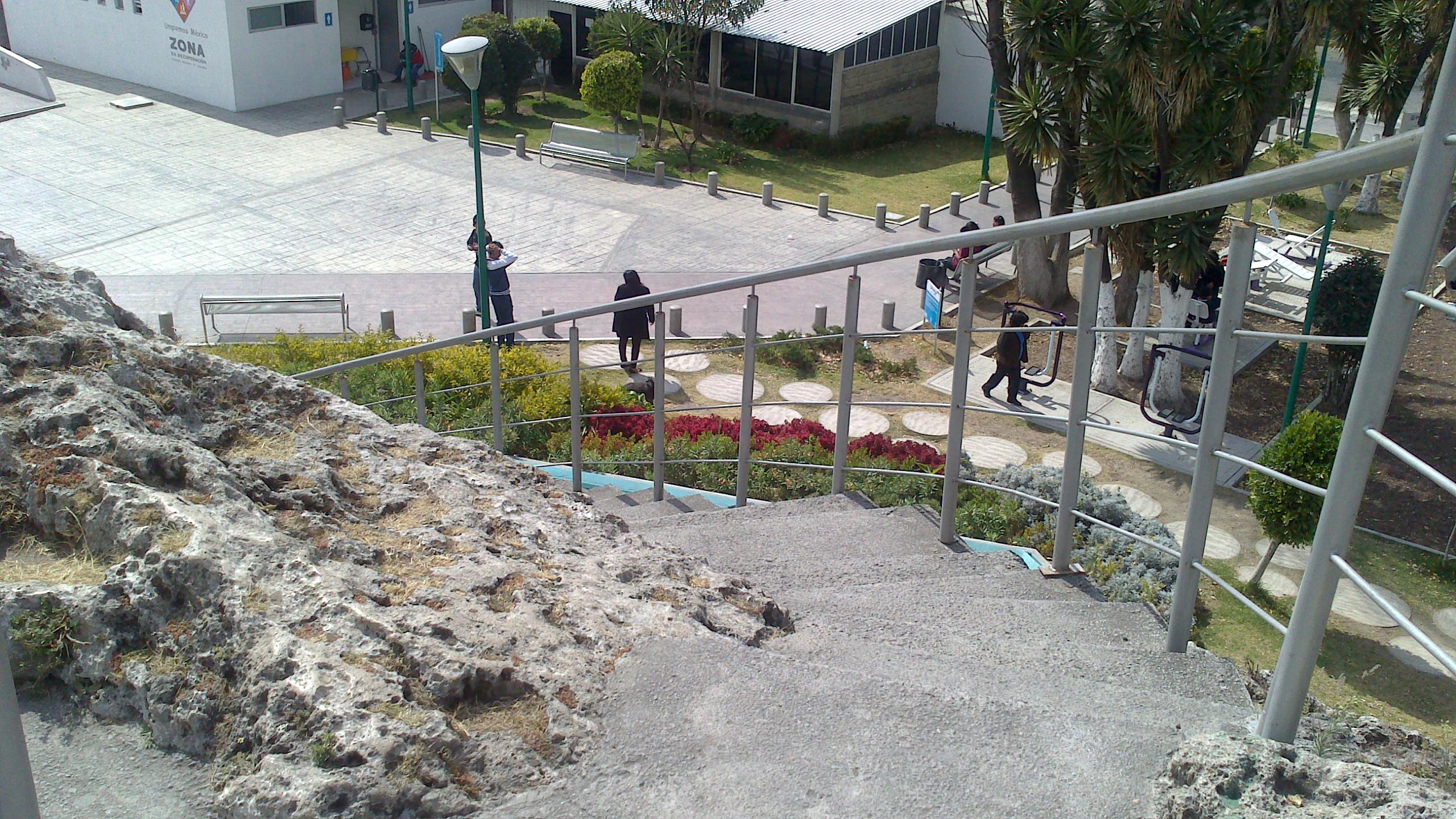 escaleras exteriorjpg