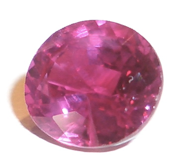 File:Cut Ruby.jpg