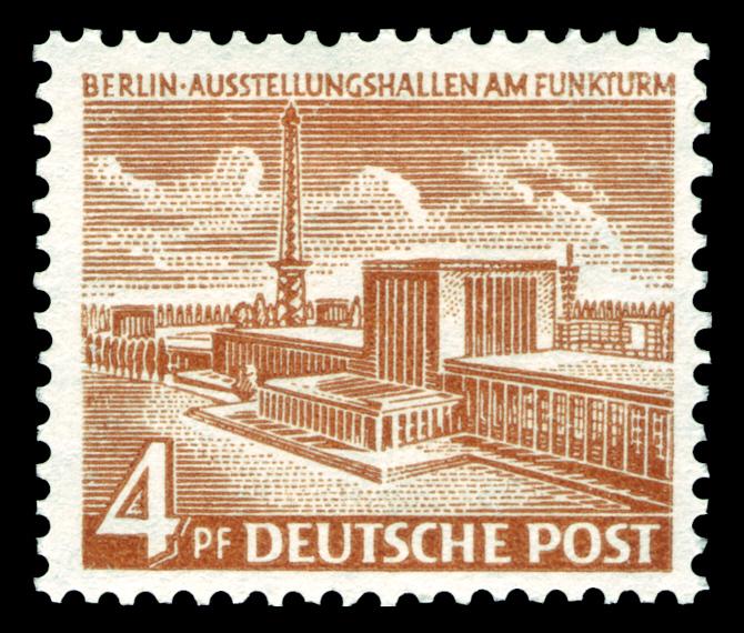 File:DBPB 1953 112 Berliner Bauten.jpg
