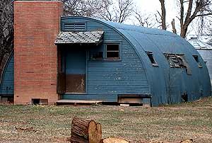 Buckeye, Colorado human settlement in Colorado, United States of America