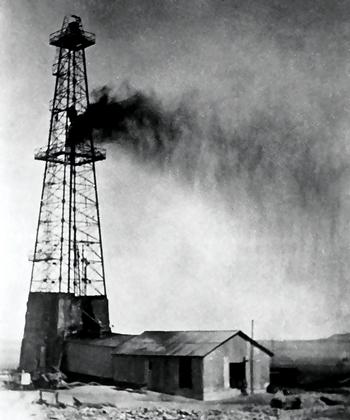 Dammam No. 7 on March 4, 1938.jpg