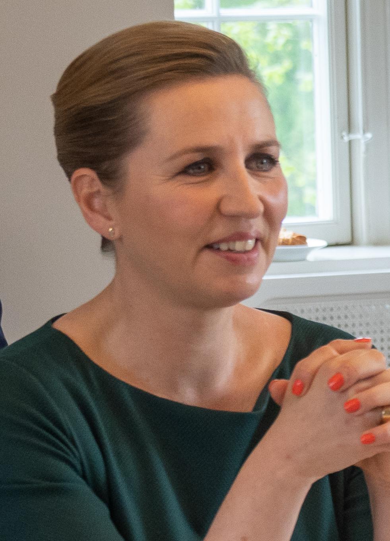 Mette sexy Mette Lindberg