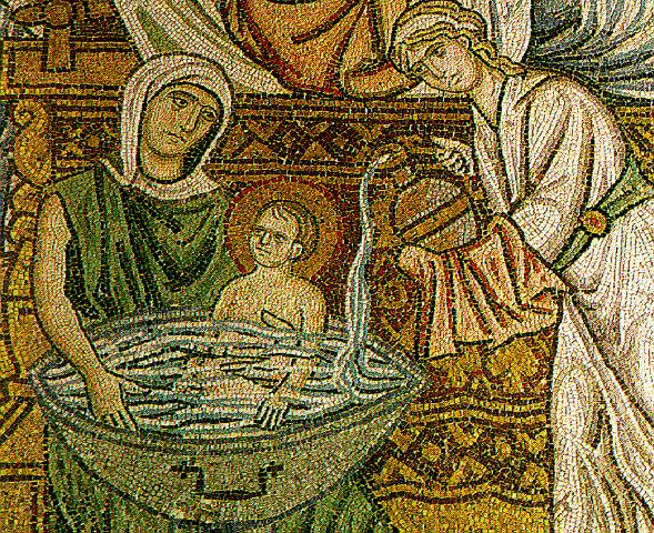 Резултат с изображение за christian art