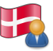 Denmark people icon.png