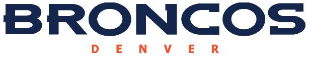 Denver_Broncos_wordmark_(c._1997).png