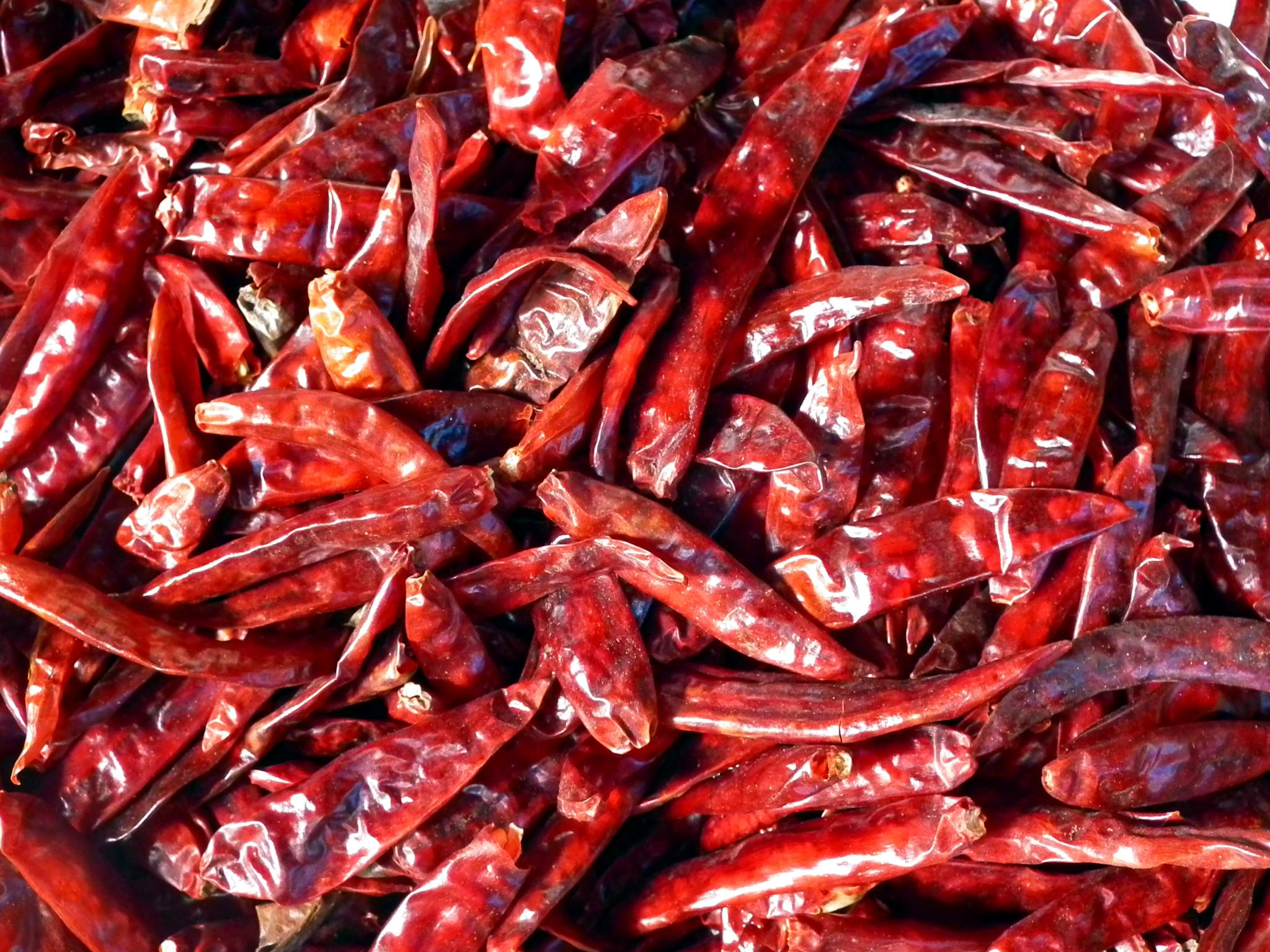 Image Result For Dry Chili For