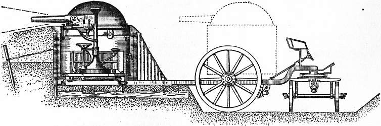 EB1911 Fortifications - Fig. 60.jpg