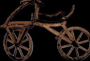 English: road bicycle racing Español: ciclismo...