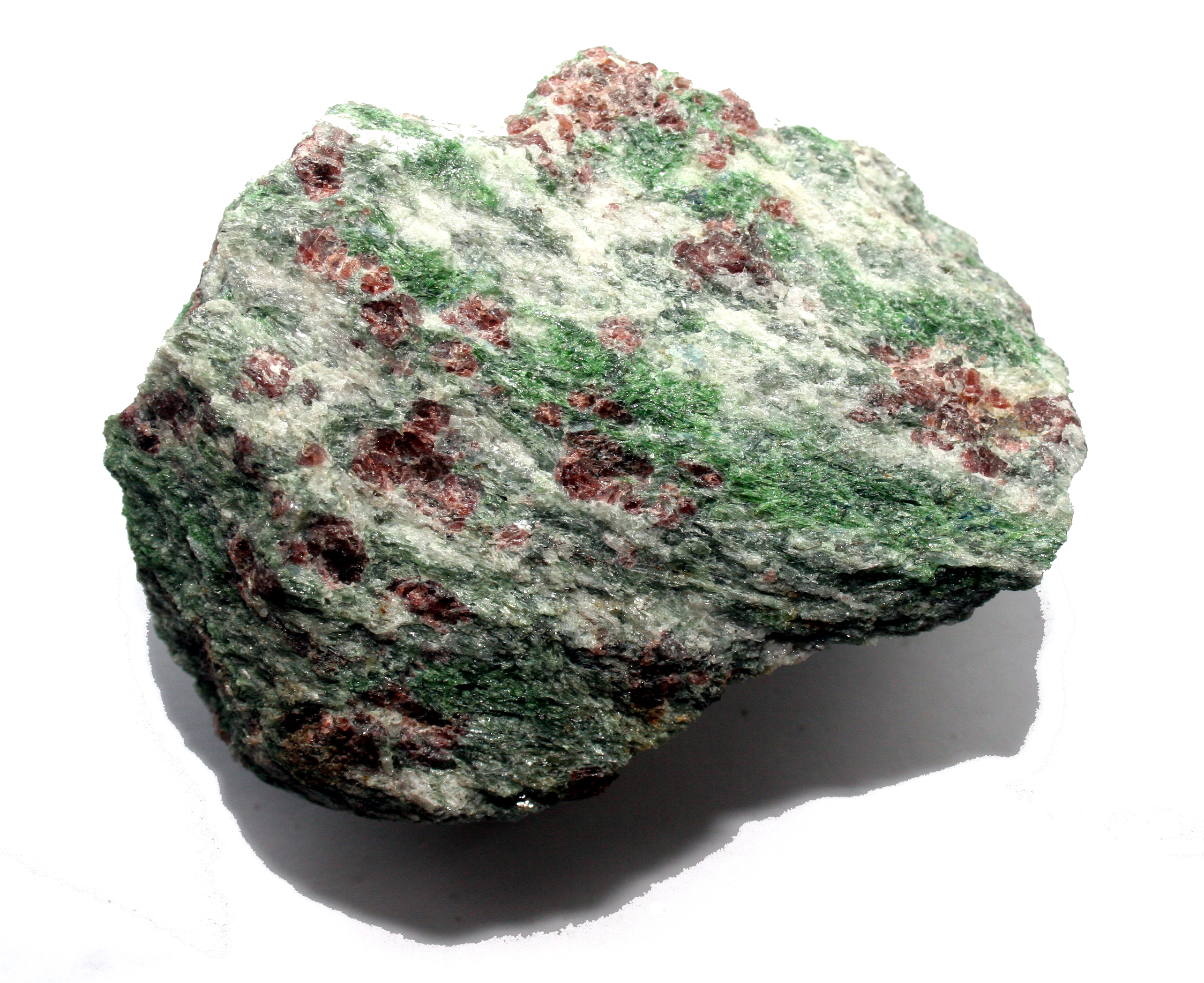 latest monzonite diamond wiki montana leonard tertiary usa earliest butte file cretaceous mine enargite ma to