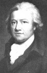 Edmond Cartwright Wikipedia