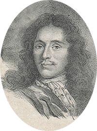 Elias Brenner Swedish painter, numismatist, and archeologist