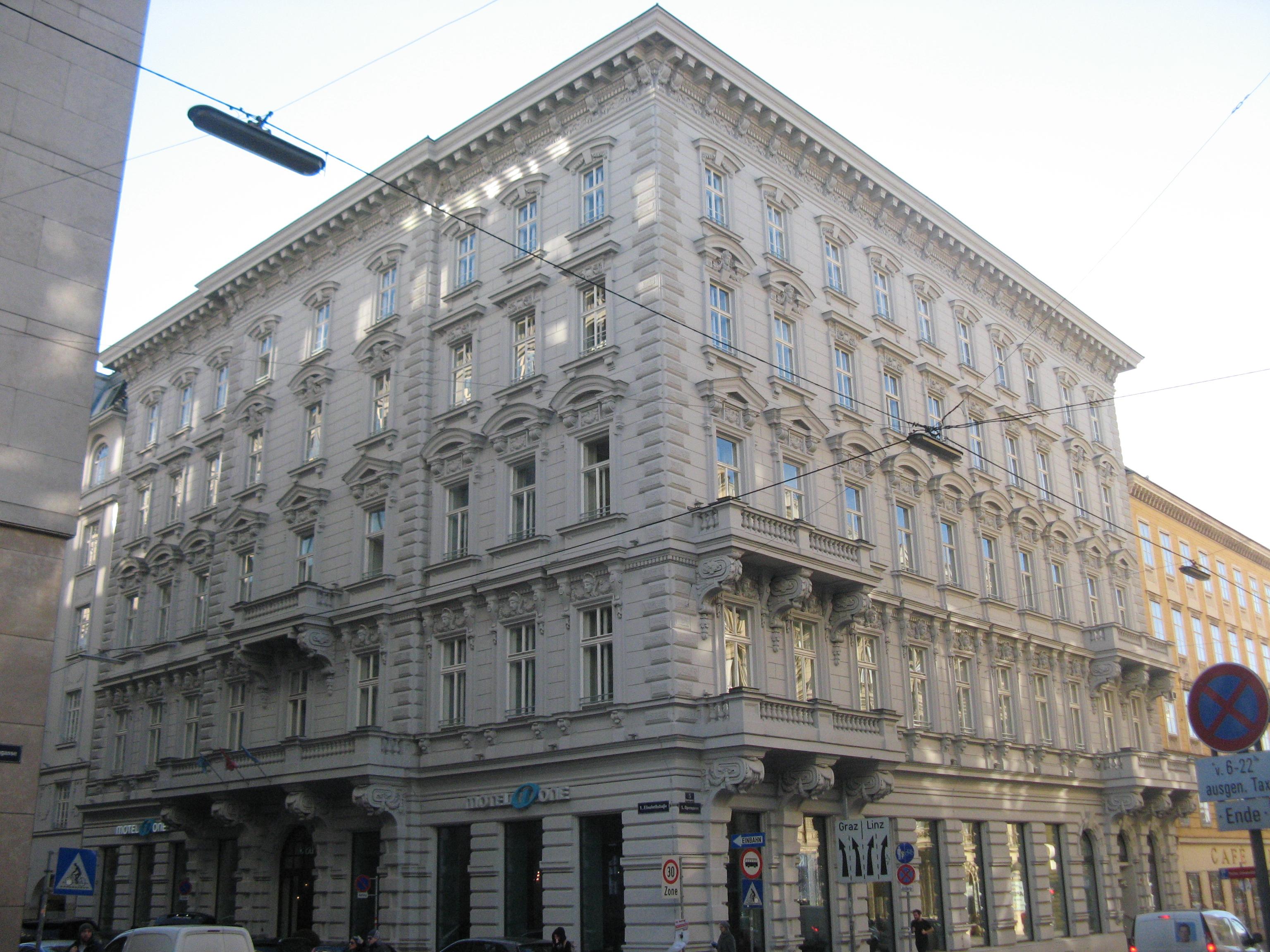 Elisabethstraße 06.JPG