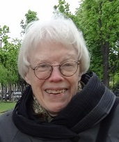 Elizabeth A. R. Brown