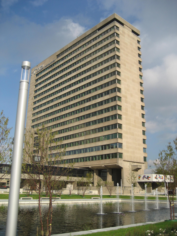 rotterdam school of management mba essays
