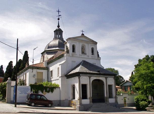 File:Ermita de San Isidro.jpg