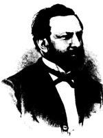 Félicien Chapuis