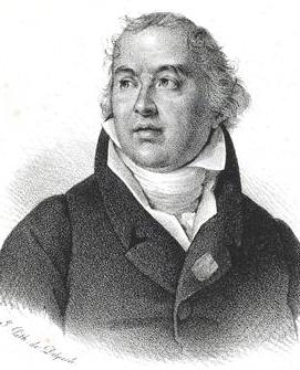 http://upload.wikimedia.org/wikipedia/commons/c/c4/FAF_La_Rochefoucauld-Liancourt.png