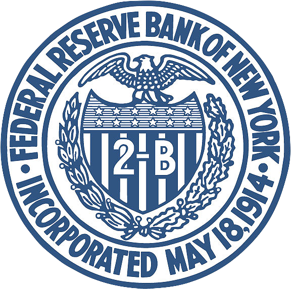 Federal Reserve Bank of New York - Wikipedia