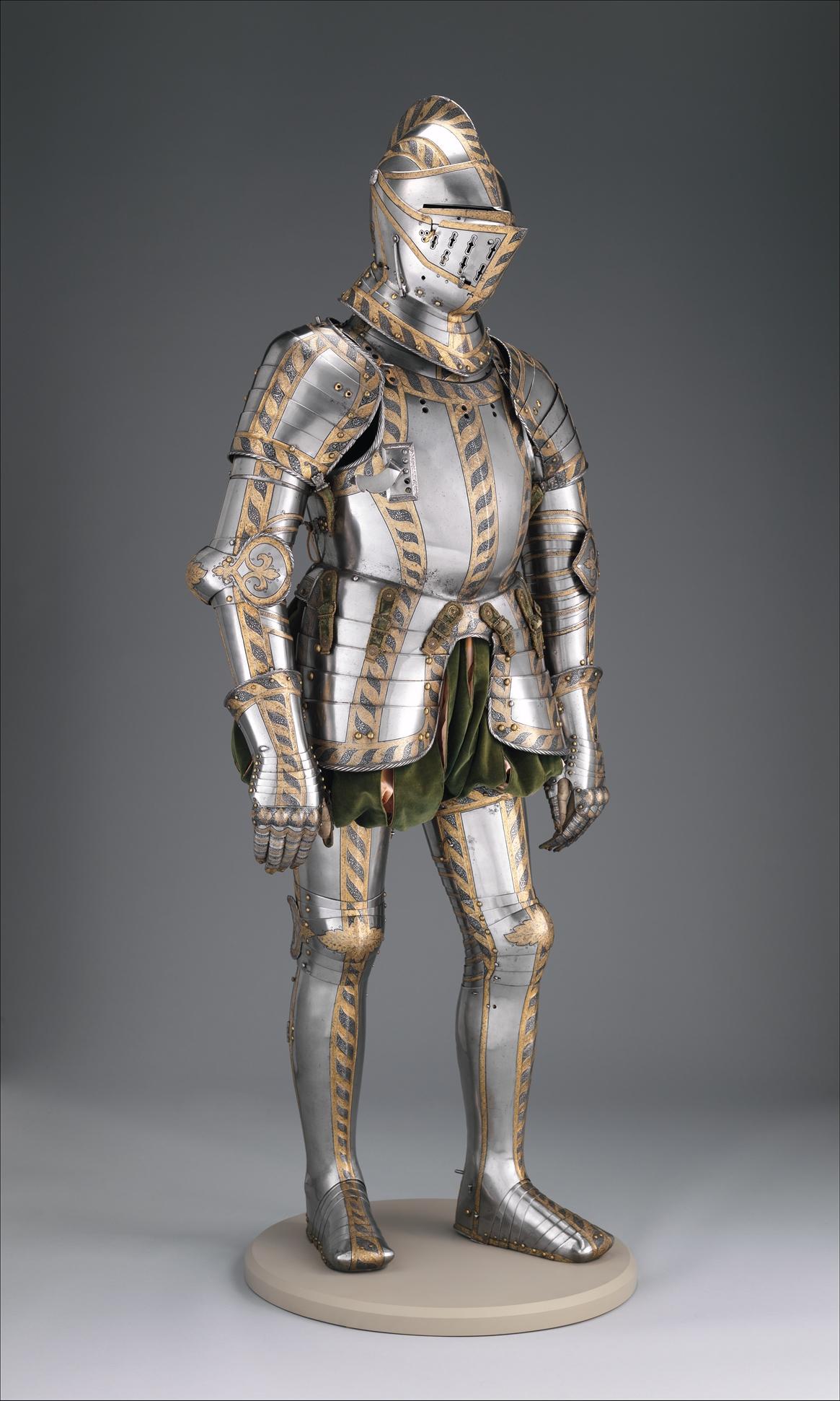 British Knights Schuhe Für Herren Damen Kinder Zalando