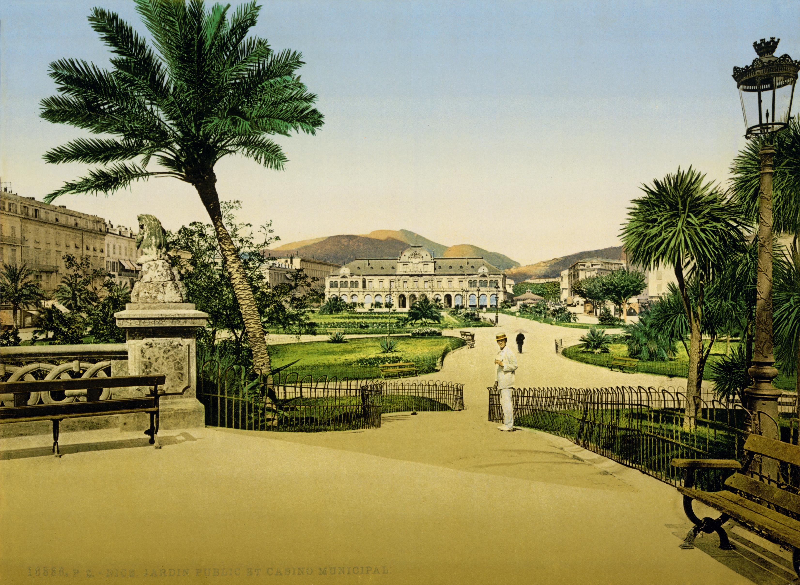 file flickr trialsanderrors public garden casino. Black Bedroom Furniture Sets. Home Design Ideas