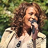 Flickr Whitney Houston performing on GMA 2009 4 cropped.jpg