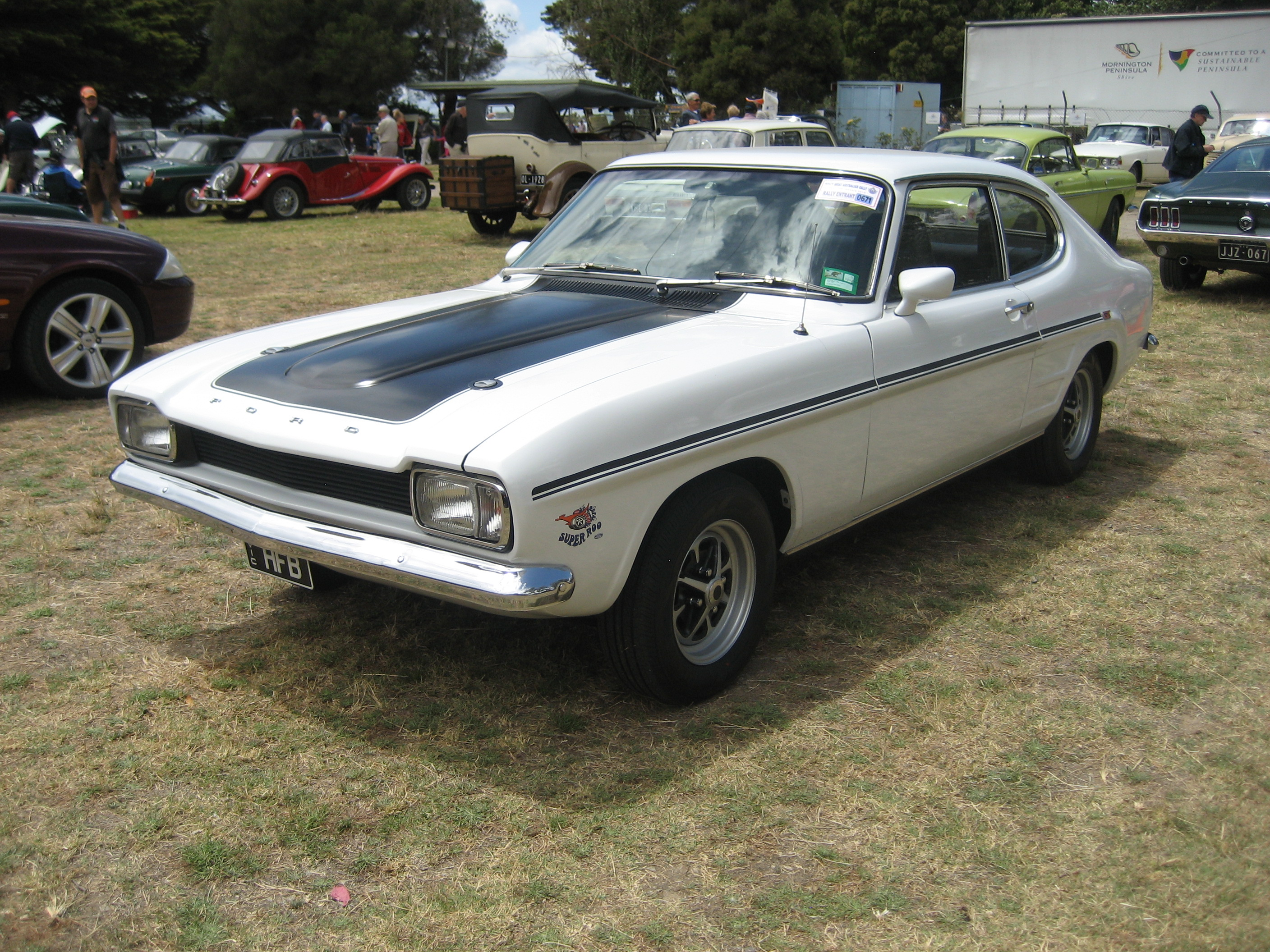1969 ford capri 3000 gt mk i related infomation specifications weili automotive network. Black Bedroom Furniture Sets. Home Design Ideas
