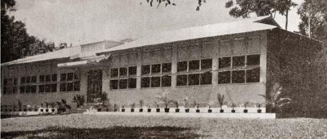 File:Forestry building (1930).jpg