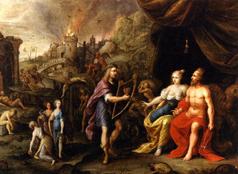File:Frans Francken (II) - Orp...