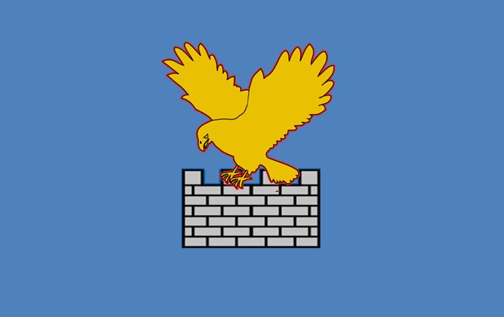 File:Friuli-Venezia Giulia-Flag.png