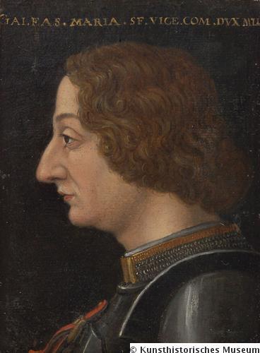 Galeazzo Maria Sforza by anonim (Kunsthistorisches Museum).jpg