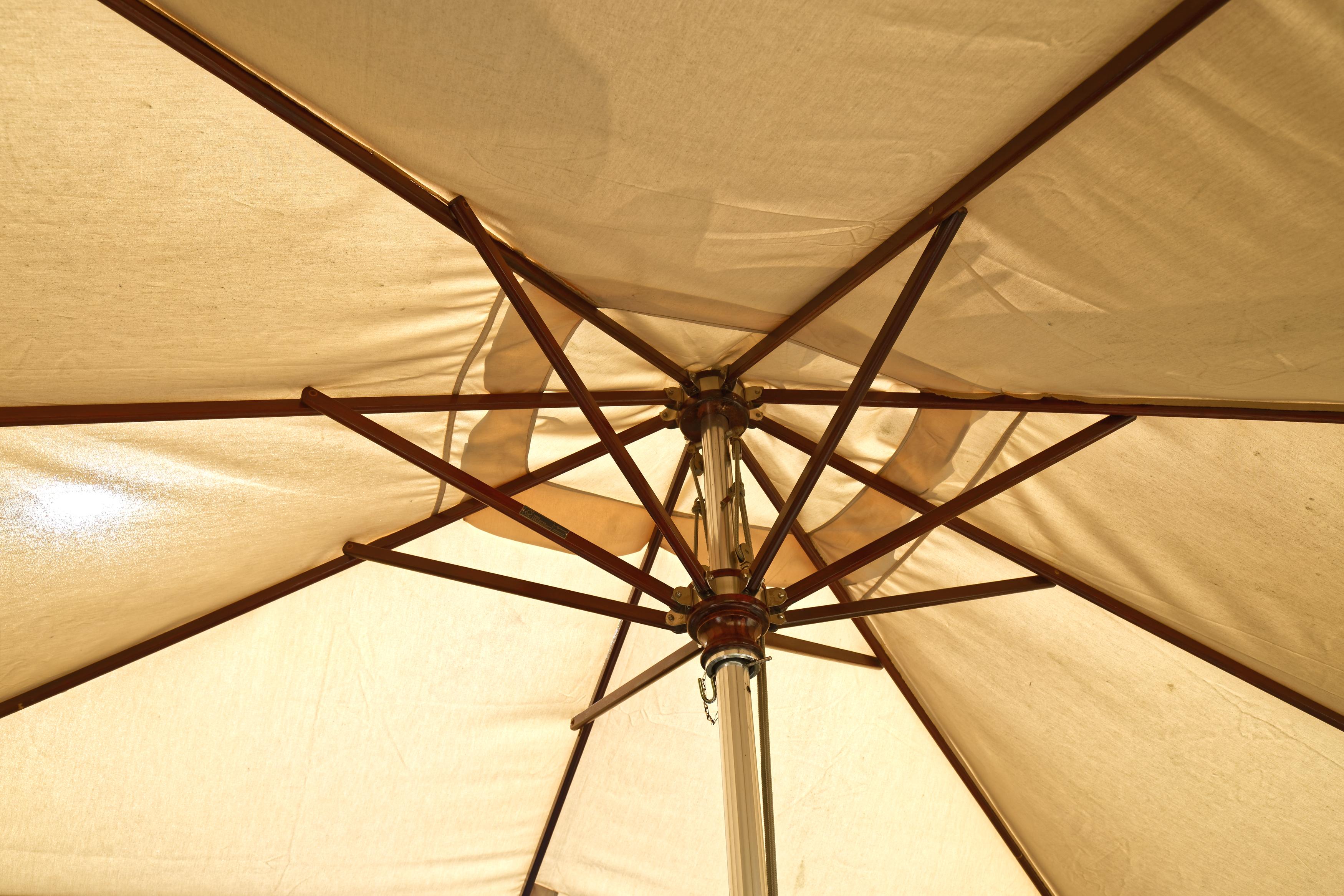 File:Garden patio umbrella.jpg - Wikimedia Commons