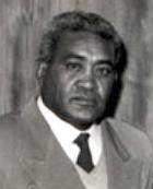 George Cakobau (cropped).jpg