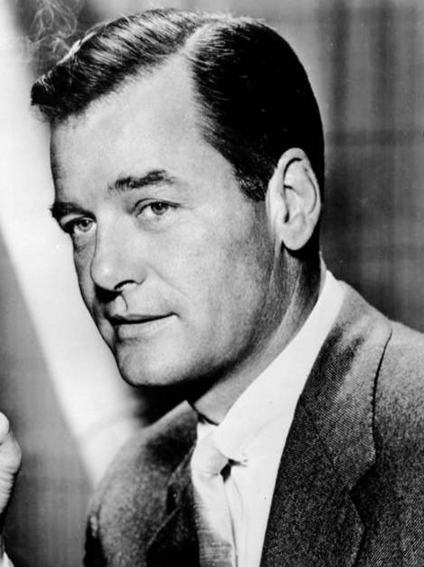 Gig Young cropped.jpg