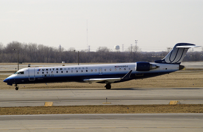 united express wikipdia