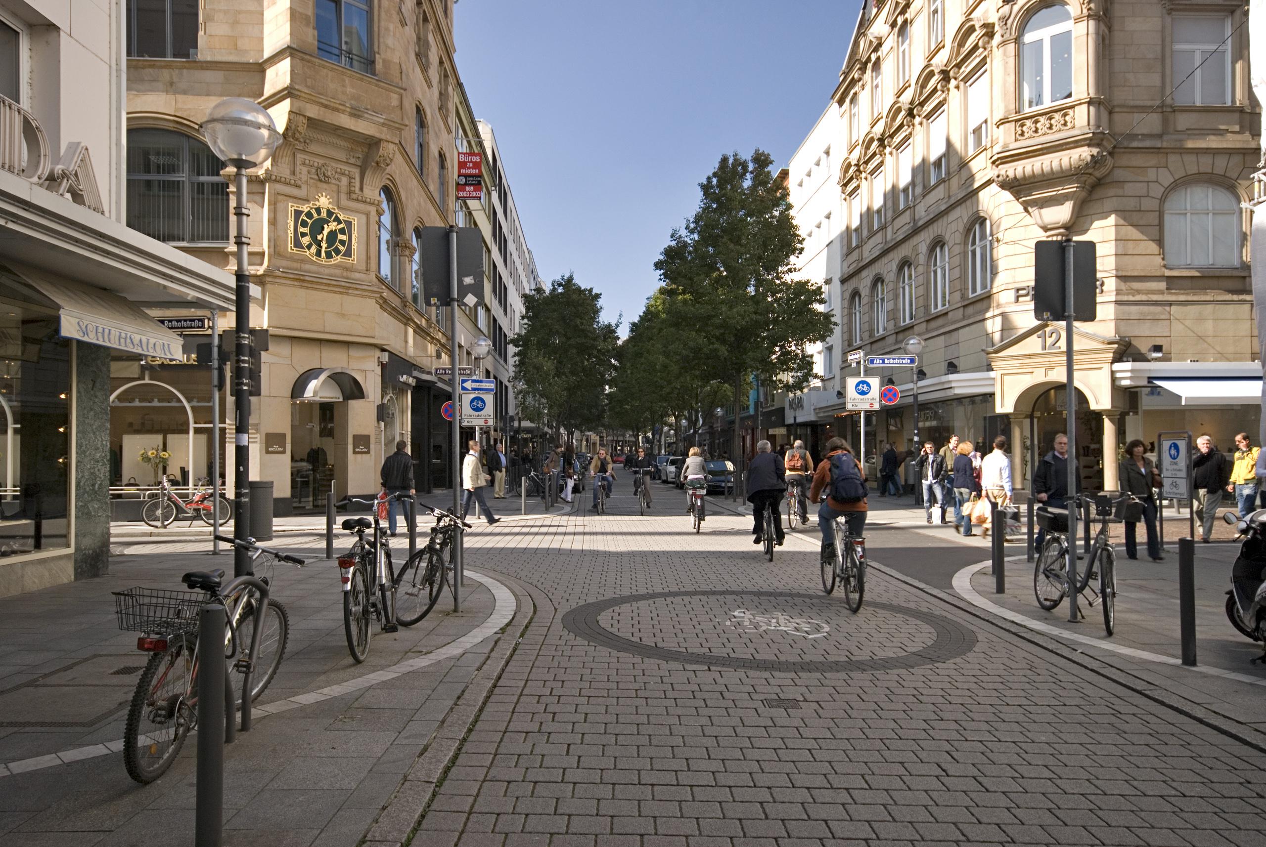 File:Goethestrasse Rot... Eva Green Wiki